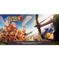 Clash of clans 6.186.3