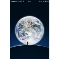 WeChat 5.4.2
