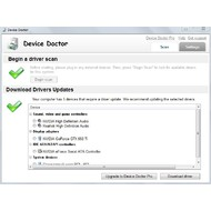 Device Doctor 3.1.0