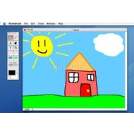 Paintbrush 2.1.1