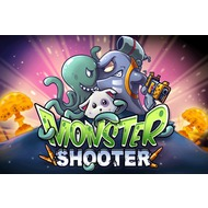 Monster Shooter 1.70