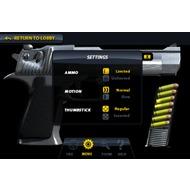 Gun Club 2 Андроид 1 8 0