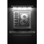 NARR8 2.3.4