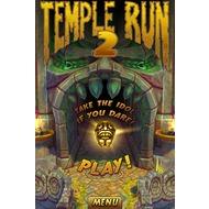 Temple Run 2 1.11.2