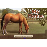 My Horse 1.16.1