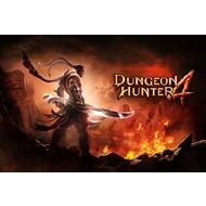 Dungeon Hunter 4 1.8.0k