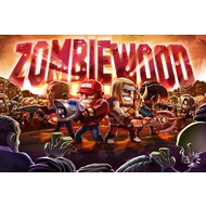 Zombiewood 1.5.3