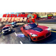 Redline Rush 1.3.5