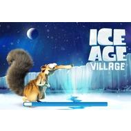 Ледниковый период: Деревушка 2.9.0r