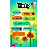 Furby 1.0.24