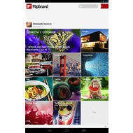 Flipboard 3.0.0