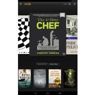 Kindle 4.10.0.88