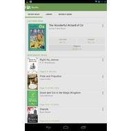 Aldiko Book Reader 3.0.12