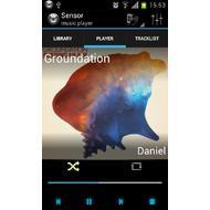 Sensor Music Player 2.522