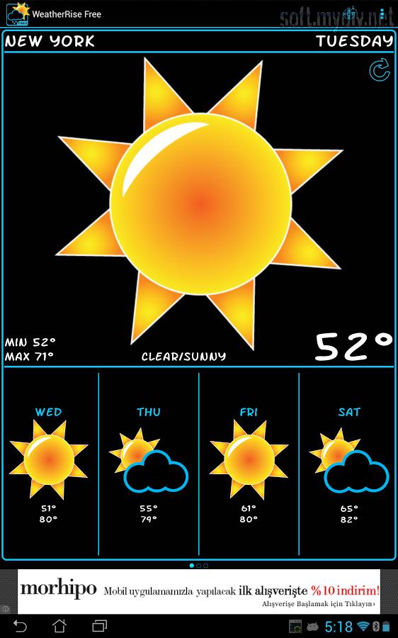 Погода в. александровка херсонская область