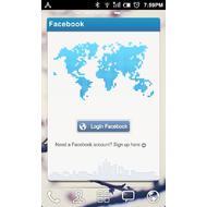 GO FBWidget 2.3