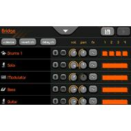 PocketBand 3.7.2