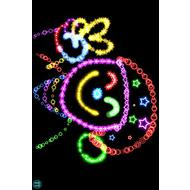 Art Of Glow 1.0.7
