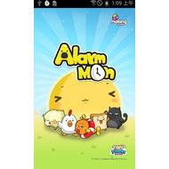 AlarmMon 5.7.0