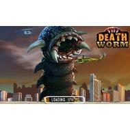Death Worm 1.30