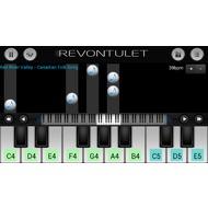 Perfect Piano 6.2.4
