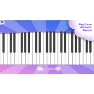 Magic Piano 2.2.9
