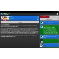 TVZavr.ru 3.0.5