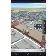 Sygic: GPS Navigation 15.2.5