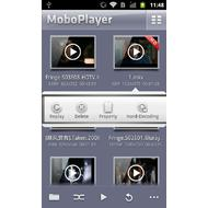 MoboPlayer 1.3.284