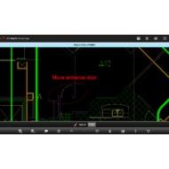 AutoCAD 360 3.0.17