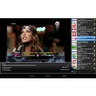 Parom TV 1.7.6