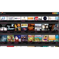 DIVAN.TV 1.2.2