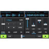 DJ Basic 0.4.7