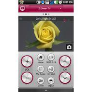 LG TV Remote 5.2.0