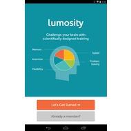 Lumosity 1.0.197