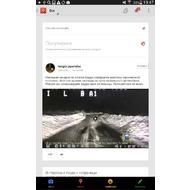 Google+ 6.0.0.99065591