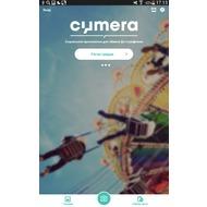 Cymera