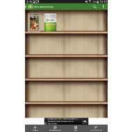 Universal Book Reader 3.0.567