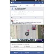 Facebook 40.0.0.24.199