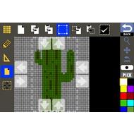 Game Creator 1.0.20