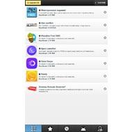 AppCoins 3.3.2