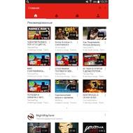 YouTube 10.31.55