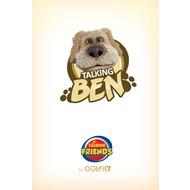 Talking Ben 3.3