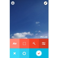 PicLab 3.0
