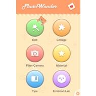 Photo Wonder 3.4.4
