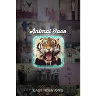 Animal Face 1.8