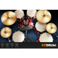 Go! Drum Set 1.03