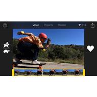 iMovie 2.0