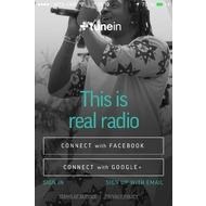 TuneIn Radio 7.7