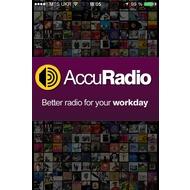 AccuRadio 2.11